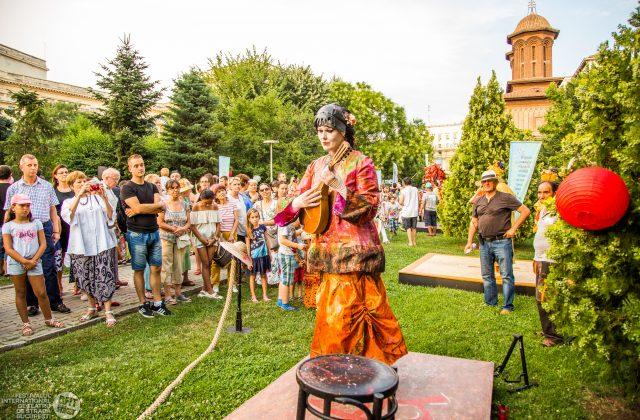Foto: Octav Dragan