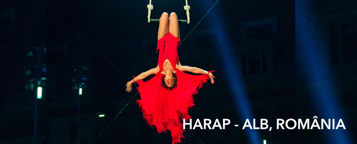 harap 2