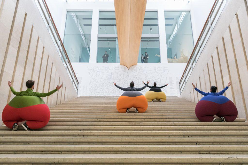 FQ6A0637 – © Triennale Milano – foto Gianluca Di Ioia